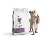 Gatarina Diamond Care 2.72 Kg P/gato Con Problemas Urinarios