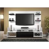 Mueble Moderno  Para Tvcentro De Entreteniendo Para Tv Lcd