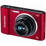 Camara Digital Samsung 16 Mp 5x Zoom Oferta40verds.