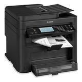 Fotocopiadora, Imp, Escaner,fax Duplex Canon Mf-249 Dw Wifi