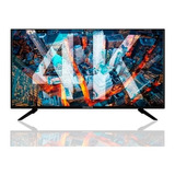 Televisor Aiwa 55 Pulgadas Smart Tv 4k Tienda Física