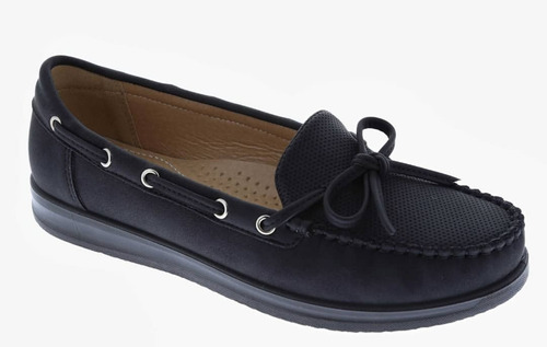 e1dc8101 Zapato Mocasín Modelo Mya Última Moda Mayor Detal Importado