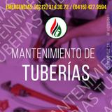 Servicio Plomeria Caracas Destapado 24 Horas 0212.314.30.72