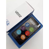 Yezz 5e 1gb Ram 8gb Rom 52tmp Telefono Android