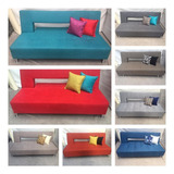 Sofa Cama Moderno