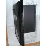 Laptop Toshiba Satelite Computadora Portátil