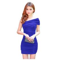 56bda87ed Busca Vestidos de chambray con los mejores precios del Venezuela en ...