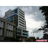 Oficinas En Alquiler Ag Mav 02 Mls #19-17222    04123789341