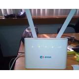 Router Puntos Platco (mercantil Provincial)movistar- Digitel