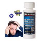 Preventa Crece Natural Cabello Minoxidil Kirkland Barba