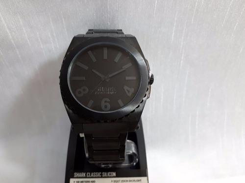 eacb16ac7b75 Reloj Free Stile Shark Classic Caballero