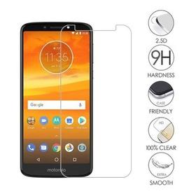 a8683066f43 Categoría Motorola Otros Materiales - Precio D Venezuela
