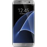 Telefono Samsung Galaxy S7 Edge Sm-g935t 32gb(380) Itr