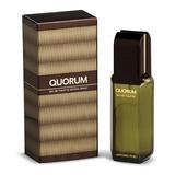 Perfume Quorum 100ml Caballero Somos Tienda, Original