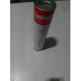Adhesivo Leukoplast.