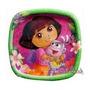 Dora Flower Combo