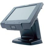 Micro Kiosko Verificador De Precios.lector Kildar P1051 Lps