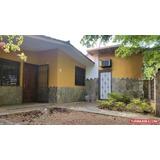 Oficinas En Alquiler La Esmeralda 19-10505 Nm 0414-4321326