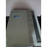 Central Telefonica  Panasonic Kxt1232
