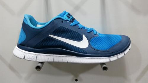67f3b7994abab Nuevos Zapatos Nike Free Run 5.0 Y 4.0 Caballeros 40-45 Eur