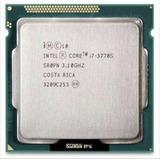 Procesador Core I7 3770s 3.10ghz Lga1155 3ra Gen. Oem