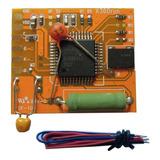 X360run Chip Rgh Oscilador 96 Mhz Somos Tienda