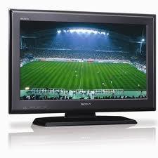 Reparacion tarjetas fuente de poder tv lcd plasma y led - Reparacion tv valencia ...