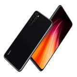 Xiaomi Redmi Note 8 Original Version Global 4 Ram /128 Almac