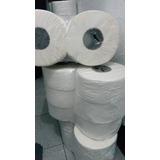 Rollo 9 Pulgadas Papel Industrial 4 Rollos Oferta!! 66mil