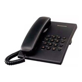 Telefono Panasonic Mesa Pared Kx-ts500