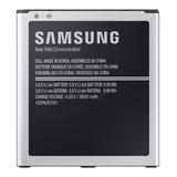 Bateria Pila Samsung J3 J2 Core Prime  J5 Grand Prime G530