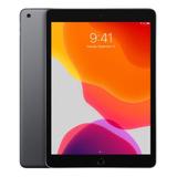 iPad 7 Ma Generación 32gb 2 Gb Ram Cámara 8mp  Wifi Chacao