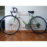 Bicicleta Semicarrera Rin 27 Royal (50$)