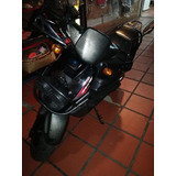 Moto Bera Modelo Br 150 New Bws