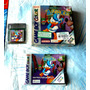 Juego Game Boy Color Castellano Pato Donald Disney Original