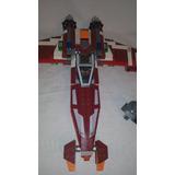 Exclusiva Lego Nave Star Wars Original Leer Antes De Ofertar