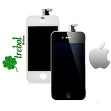 Pantalla iPhone 4 4g 4s Original Garantía 30 Días Instalamos