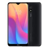 Xiaomi Redmi 8a Dual Sim 32 Gb 2 Gb Ram Camara 12 Mp 105v