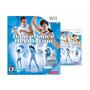 Dance Dance Revolution Wii Konami segunda mano  Naguanagua (Naguanagua)