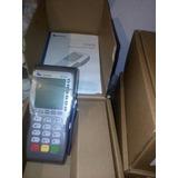Impresora Verifone Vx670 Inalambrico