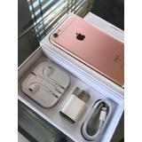 iPhone 6s Plus 64gb\32gb Tienda + Garantia De 3 Meses