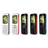 Telefono Basico Ipro A8-10 Mini Dualsim Cam Fm Sd Mp3