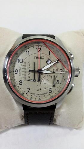 d9d91c3cd6ae Reloj Timex Expedition Nuevo 65
