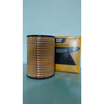 Filtro Aceite Caterpillar 1r0726 P557500 P7003 51591