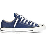 Zapatos Converse Chuck Taylor Classic 45 100% Originales Usa