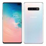 Samsung Galaxy S10 Plus De 128gb, Somos Tienda