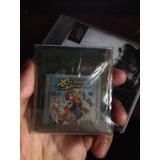 Juego Gameboy Color Original Extreme Sports + Otros De Gba
