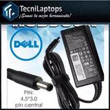 Cargador Dell Inspiron 15-5000 I5558 5555 5559 17-5755 35tru