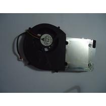 Vendo Fan Cooler Usado Para Laptop Gateway Modelo Wb40ua