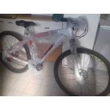 Bicicleta Marca Corrente Rin 29